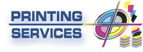 PrintingServices-USA